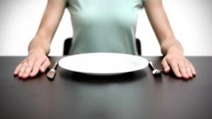 6 lucruri care se produc în corpul tău când sari peste mese