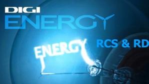 Digi Energy
