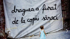 Liviu Dragnea, ținta unui viral pe Facebook