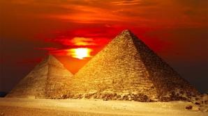 Cât trebuie să plăteşti pentru a deveni cetăţean... egiptean