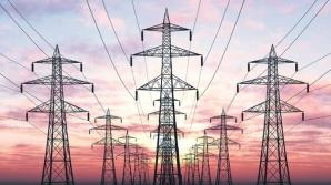 Consumatorii vor plăti garanţii pentru plata energiei electrice. Când se va întâmpla acest lucru