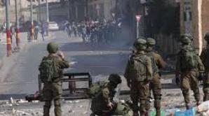 Noi victime în conflictul din Fâşia Gaza. Militant palestinian, împuşcat mortal de armata israeliană