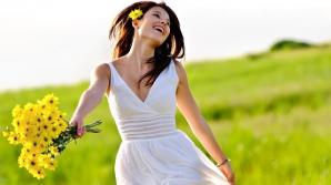 Răsfățatele zodiacului! 3 femei care primesc în viață tot ce-și doresc