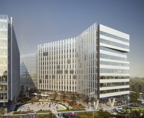 Administratorul Bursei de la Londra îşi deschide birou la Bucureşti şi va face 200 de angajări