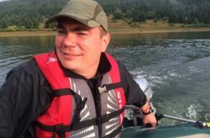 Daea, despre directorul APIA Cluj: Nu mai vorbim de salvare, ci despre găsirea cadavrului