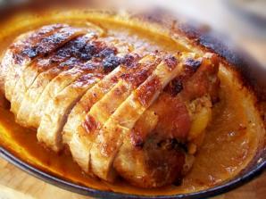 Cum să faci friptura perfectă. Trucuri pe care nu le ştiai