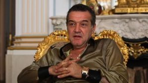 Gigi Becali