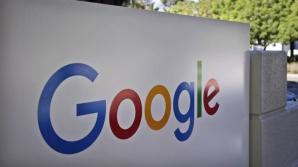 Google, amendă URIAŞĂ de la Comisia Europeană. Motivul pentru care gigantul este sancţionat