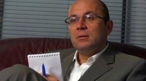 Cozmin Guşă, despre Dragnea: Delir verbal controlat