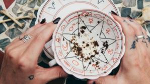 Horoscop. Cele mai rele zodii