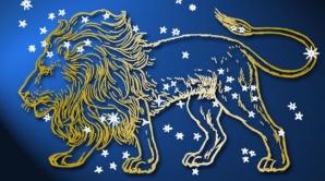 Începe zodia Leului! Ce schimbări aduce fierbintele Leu, în funcţie de horoscop