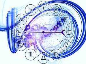 Femeile cu har divin din horoscop. Zodiile cărora Dumnezeu le-a dat puteri speciale