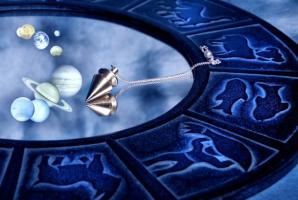 Horoscop 9-15 iulie. Zodia pentru care totul se prăbuşeşte! Urmează o săptămână de coşmar