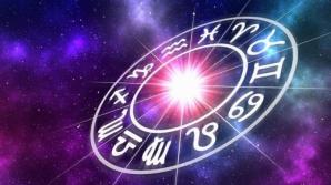 Horoscop sambata 7 iulie