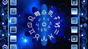 Horoscop miercuri 25 iulie