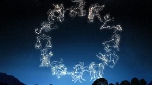 Cele mai puternice 4 semne zodiacale şi puterile lor secrete