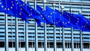 Comisia UE, avertisment dur pentru România, după revocarea lui Kovesi