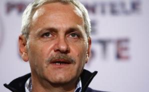 Dragnea, despre Vlase: Va avea suficiente voturi pentru şefia SIE