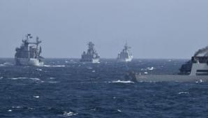 A fost confirmat zăcământul uriaș din Marea Neagră