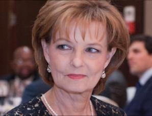 Custodele Coroanei Române, Principesa Margareta, mândră să servească principiile Crucii Roşii