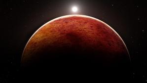 Fenoment spectaculos în timpul eclipsei de lună. Ce vom mai putea vedea pe cer