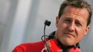 Cel mai negru scenariu în cazul lui Schumacher s-a adeverit, după 5 ani de comă! Anunţul medicului