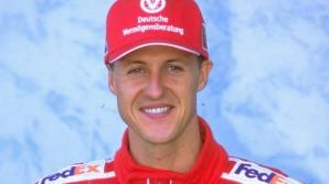 Cel mai negru scenariu: Medicul lui Michael Schumacher, informaţii alarmante