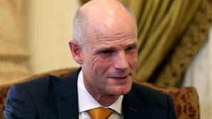 Ministrul olandez de externe riscă să-şi piardă postul după ce a criticat imigraţia