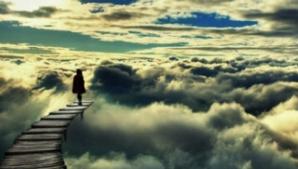 Descoperire şocantă: ce se întâmplă la câteva zile după ce murim