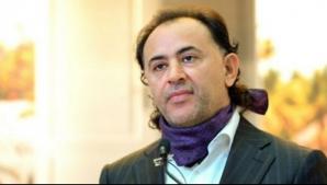 Mohammad Murad vrea să candideze la postul de primal al Constanţei. Cum a anunţat acest lucru