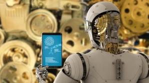 """Până în 2050, oamenii vor participa la propria înmormântare datorită """"nemuririi virtuale"""""""