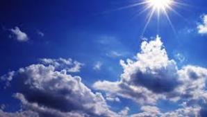 Se fură norii! Acuzaţie şocantă făcută de Iran