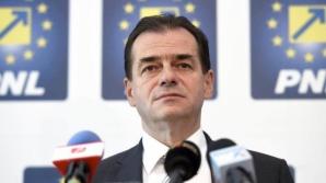 """Orban îl sfătuieşte pe Dragnea să o ţină acasă pe Dăncilă: """"Va ajunge un pericol public"""""""