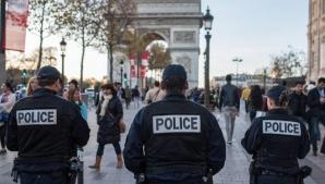 """Atentat dejucat în Franţa: Iranul denunţă o """"stratagemă"""" vizând să-i afecteze imaginea"""