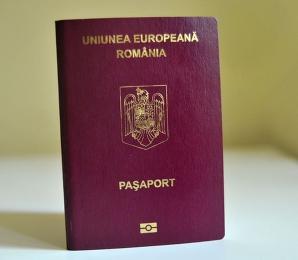 Cetăţenia UE ar putea deveni realitate. Care sunt condiţiile