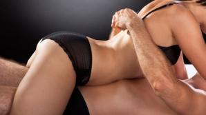 Care este cea mai buna zi pentru sex
