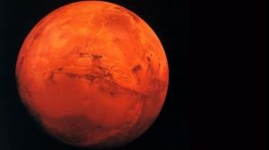 Fenomen astronomic spectaculos marţi noapte! Ce vom putea pe cer