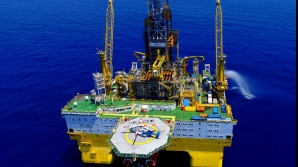 Noua lege offshore