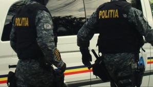 Prejudiciu de peste 7.000.000 de lei, investigat de polițiști