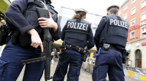 Un diplomat iranian, arestat în Germania. Acesta ar putea fi implicat într-un atentat terorist