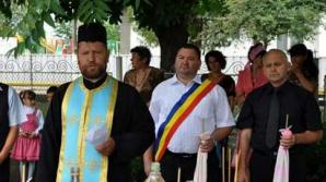 Ce pedeapsă a primit un preot care a condus beat, a ucis un om şi a fugit de la locul accidentului