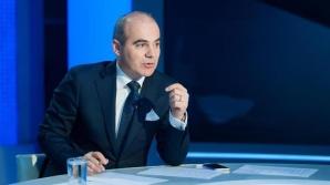 """Rareș Bogdan, semnal de alarmă! Adevăratul bilanţ pentru Dăncilă: """"Nu știe pe ce lume trăiește!"""""""