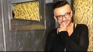 """Răzvan Ciobanu îi dă replica Marinei Almășan: """"Strident mi se pare să ai o relație cu un infractor"""""""