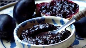Cum să prepari un delicios gem de prune la tine acasă. Reţeta din caietul bunicii