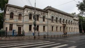 """Rezultate BAC 2018 de vis la Colegiul """"Gheorghe Lazăr"""""""