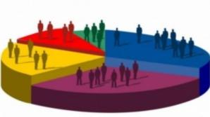 Ce partide preferă românii, în funcţie de vârstă şi studii. Surpriză în rândul şomerilor