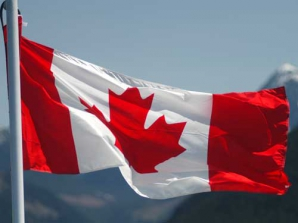"""Ambasadorul Canadei la Bucureşti: """"Demiterea procurorului-şef al DNA este o veste descurajaratoare"""""""