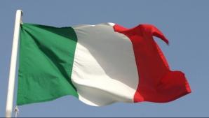 Italia, în imposibilitatea de a plăti pensiile. Are nevoie disperată de imigranţi