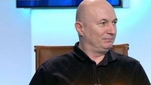 """Codrin Ştefănescu: """"Daea este fabulos, doamna Dăncilă a deschis multe uşi ca europarlamentar"""""""