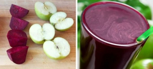 Sucul din 6 ingrediente care îţi ajută ficatul să scoată toxinele din corp